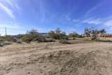 14101 Desert Vista Trl Trail - Photo 7