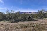 14101 Desert Vista Trl Trail - Photo 9