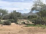 18938 Box Bar Trail - Photo 6