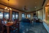 1417 Villa Del Norte - Photo 10