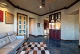 1417 Villa Del Norte - Photo 16