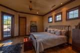 1417 Villa Del Norte - Photo 18