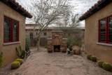 1417 Villa Del Norte - Photo 2