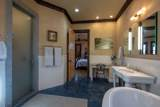 1417 Villa Del Norte - Photo 20