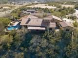 1417 Villa Del Norte - Photo 3