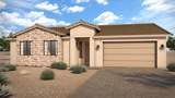 17200 Windrose Trail - Photo 1