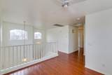 12826 Roanoke Avenue - Photo 12