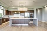 2 Biltmore Estate - Photo 11