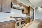 2 Biltmore Estate - Photo 13