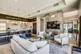 2 Biltmore Estate - Photo 14