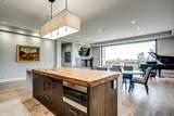 2 Biltmore Estate - Photo 15