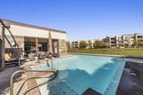 2 Biltmore Estate - Photo 16