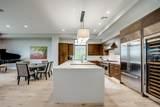 2 Biltmore Estate - Photo 20