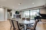 2 Biltmore Estate - Photo 26