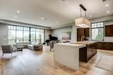 2 Biltmore Estate - Photo 27