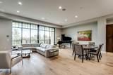 2 Biltmore Estate - Photo 28
