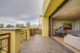 2 Biltmore Estate - Photo 29