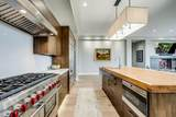 2 Biltmore Estate - Photo 31