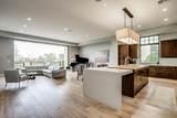 2 Biltmore Estate - Photo 32