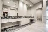 2 Biltmore Estate - Photo 33