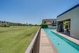 2 Biltmore Estate - Photo 37