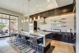 2 Biltmore Estate - Photo 38