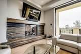 2 Biltmore Estate - Photo 7