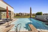 2 Biltmore Estate - Photo 8