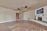 18849 Chandler Heights Road - Photo 13