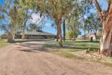 18849 Chandler Heights Road - Photo 2