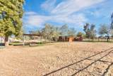 18849 Chandler Heights Road - Photo 43