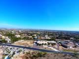 12902 Solano Drive - Photo 40