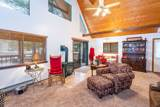 17040 Bow String Road - Photo 12