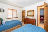 17040 Bow String Road - Photo 18