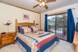 17040 Bow String Road - Photo 23