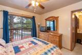 17040 Bow String Road - Photo 25