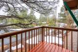 17040 Bow String Road - Photo 29
