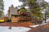 17040 Bow String Road - Photo 33