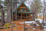 17040 Bow String Road - Photo 35