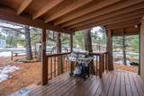 17040 Bow String Road - Photo 37