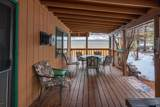 17040 Bow String Road - Photo 38