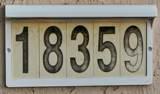 18359 Linkletter Lane - Photo 38