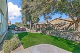 4576 Portola Valley Drive - Photo 47