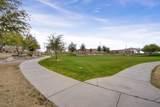 3851 Narrowleaf Drive - Photo 29