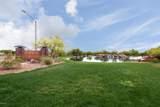 41806 Iron Horse Court - Photo 38