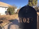 1038 7TH Street - Photo 19