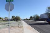 0 4Th. Street - Photo 5