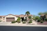 21587 Casa Royale Drive - Photo 40