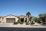 21587 Casa Royale Drive - Photo 41