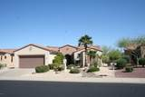 21587 Casa Royale Drive - Photo 43